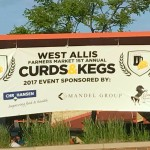 Curds and Kegs 2017