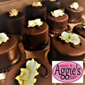 Aggies Bakery Photo