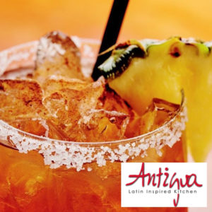 Antigua Latin Kitchen Photo