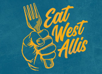Eat West Allis